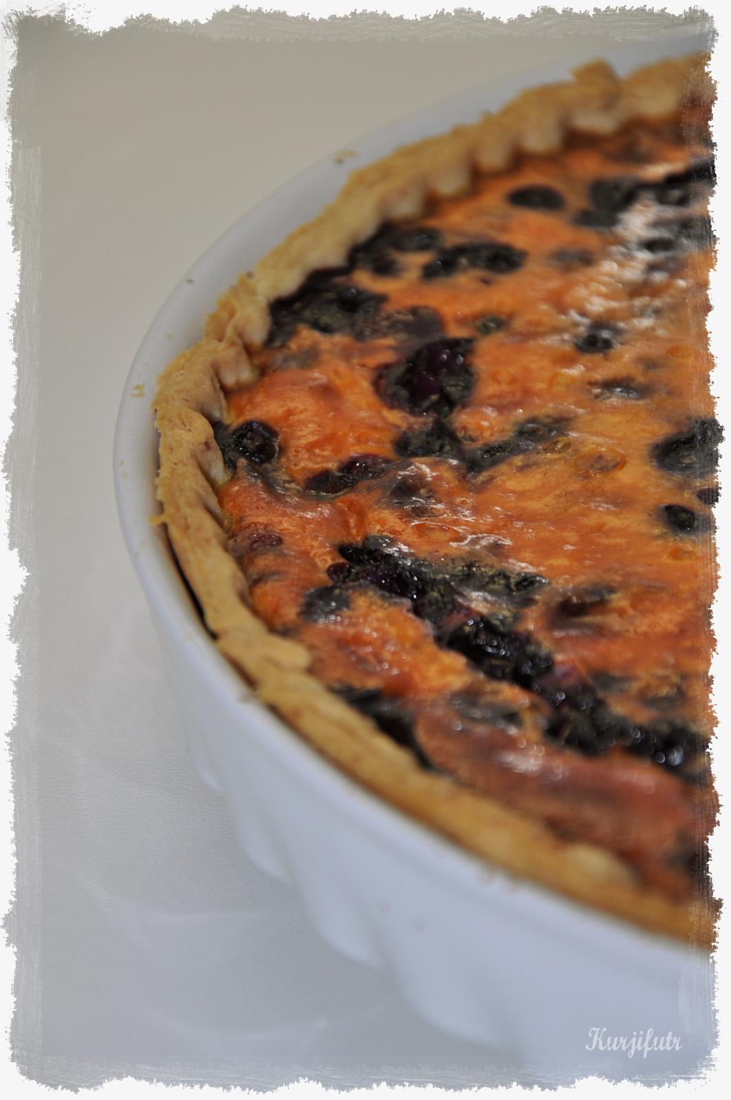 končna pita 3